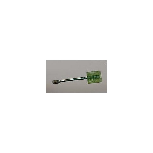 SOUNDRING D459SR Stereo Ceramic Stylus for Piezo