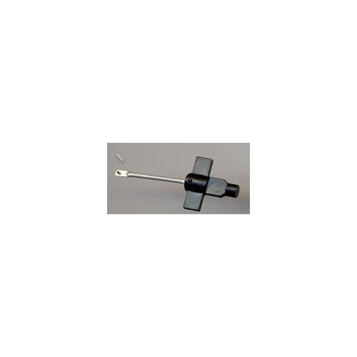 SOUNDRING D461SR Ceramic Stylus for Ronette
