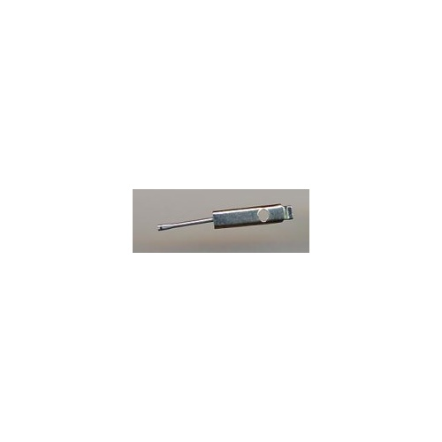 SOUNDRING D731SR Round Stylus for Toshiba