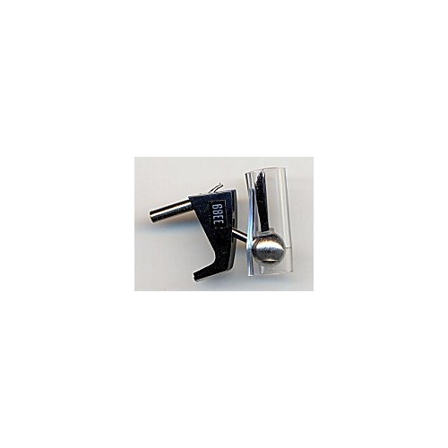 SOUNDRING D861EE Elliptical Stylus for Stanton 681EE