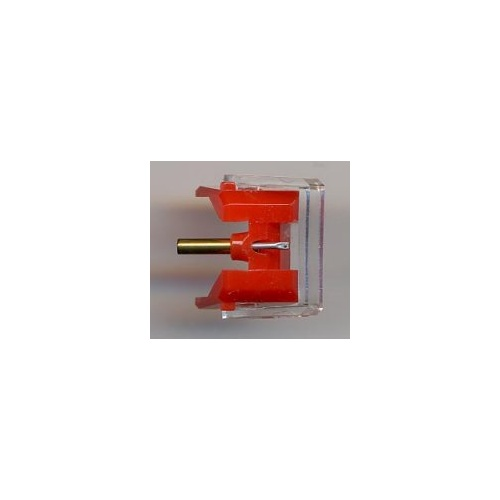 SOUNDRING D937SR Round Stylus for Sony VL20G