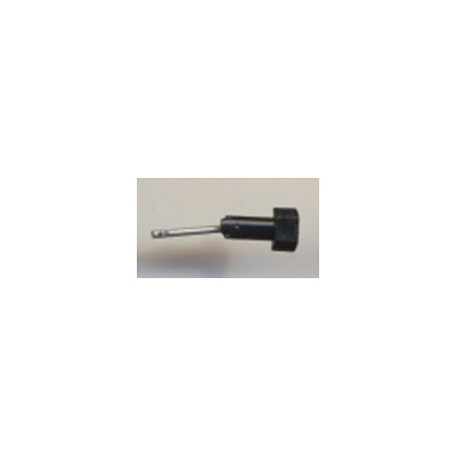 SOUNDRING D97-78 78 Stylus for Acos