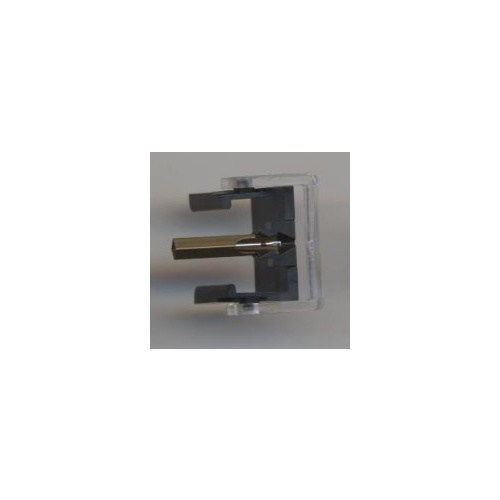 SOUNDRING D987E Elliptical Stylus