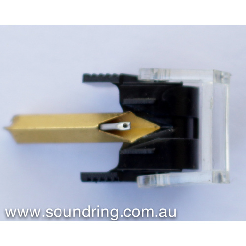 SOUNDRING D989SR Round Stylus for Philips