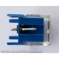 SOUNDRING D1067SR Round Stylus for ADC