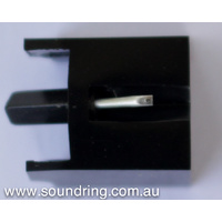 SOUNDRING D745 Round Stylus