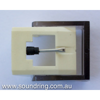 SOUNDRING D977SR Round Stylus for SANYO