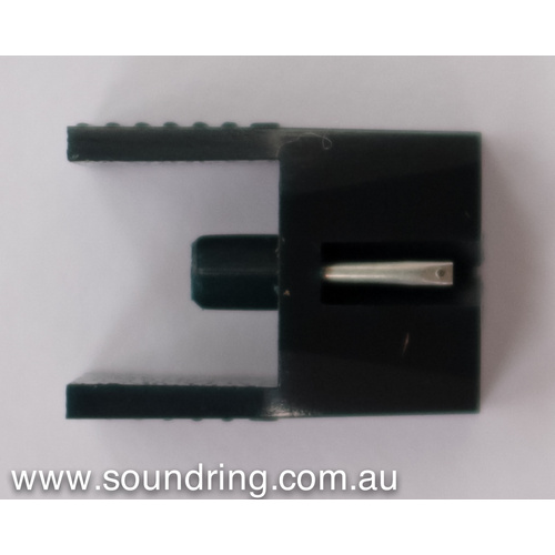 SOUNDRING D1152SR Round Stylus for Marantz