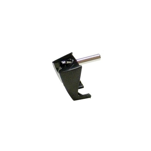SOUNDRING D861EL Elliptical Stylus for Stanton