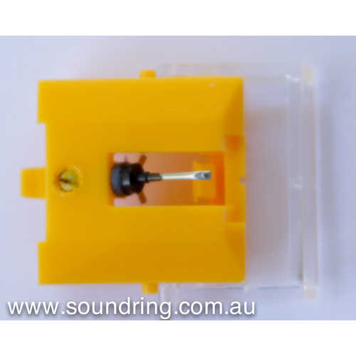 SOUNDRING D927SR Round Stylus for Sony